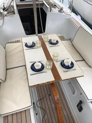 458/alugar charter 2 veleiro angra dos reis rj costa verde 620 8142