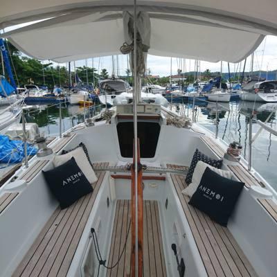 458/alugar charter 2 veleiro angra dos reis rj costa verde 620 814