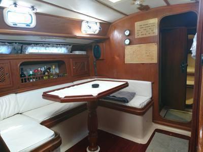 458/alugar charter 2 veleiro angra dos reis rj costa verde 620 8144