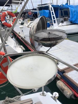 458/alugar charter 2 veleiro angra dos reis rj costa verde 620 8145
