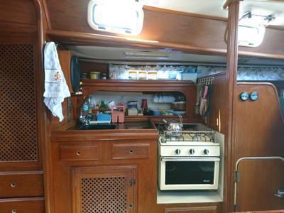 458/alugar charter 2 veleiro angra dos reis rj costa verde 620 8146