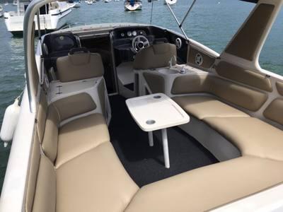 480/alugar charter  lancha ubatuba sp litoral norte 628 6516