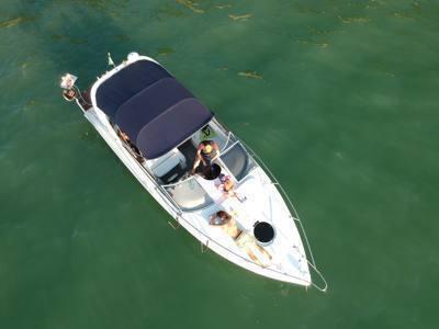 512/alugar charter 29 lancha guaruja sp baixada santista 644 5975
