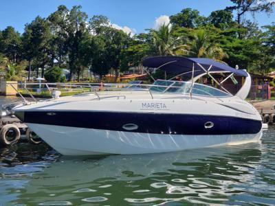 52alugar charter 29 lancha brasilia df none 658 69