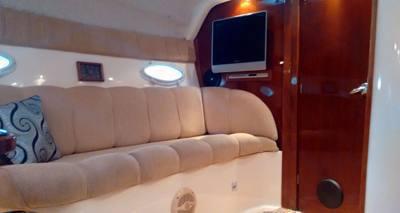 61/alugar charter 6 lancha guaruja sp baixada santista 149 622