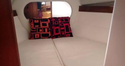 61/alugar charter 6 lancha guaruja sp baixada santista 149 625