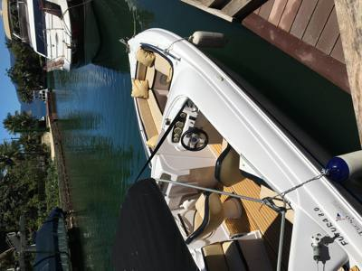 650/alugar charter 26 lancha angra dos reis rj costa verde 650 685