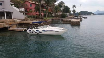 652/alugar charter 24 lancha angra dos reis rj costa verde 66 6788