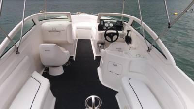 652/alugar charter 24 lancha angra dos reis rj costa verde 66 6789