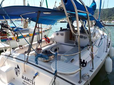 682/alugar charter 6 veleiro none   656 605