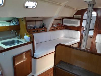 682/alugar charter 6 veleiro none   656 606