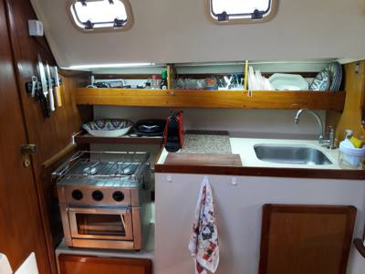 682/alugar charter 6 veleiro none   656 607