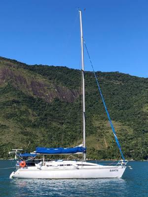 682/alugar charter 6 veleiro paraty rj costa verde 656 6690