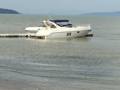 711/alugar charter 29 lancha biguacu sc none 660 676