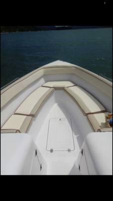 95/alugar charter 26 lancha paraty rj costa verde 155 6442