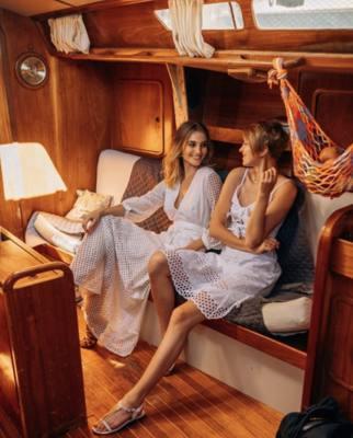 954/alugar charter 41 veleiro angra dos reis rj costa verde 666 7200