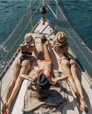 954/alugar charter 41 veleiro angra dos reis rj costa verde 666 7201