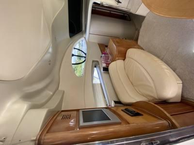 19/alugar charter 38 lancha balneario camboriu sc none 869 1028