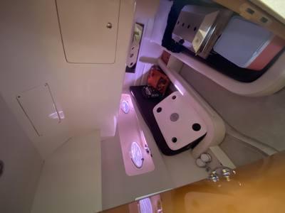 19/alugar charter 38 lancha balneario camboriu sc none 869 10250