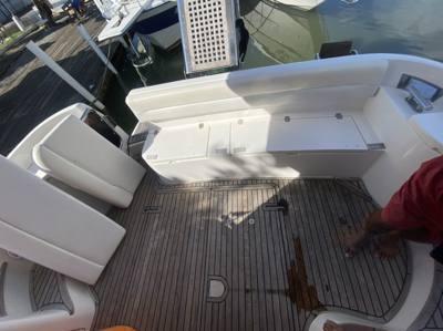 19/alugar charter 38 lancha balneario camboriu sc none 869 10252