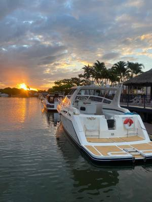 19/alugar charter  lancha balneario camboriu sc none 712 10271