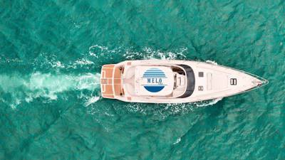 19/alugar charter  lancha balneario camboriu sc none 712 10273