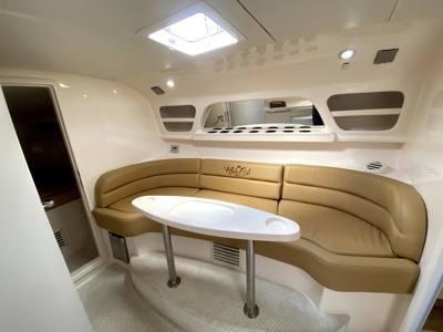 19/alugar charter  lancha balneario camboriu sc none 712 9571