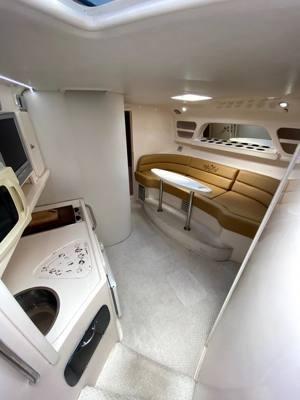 19/alugar charter  lancha balneario camboriu sc none 712 9573