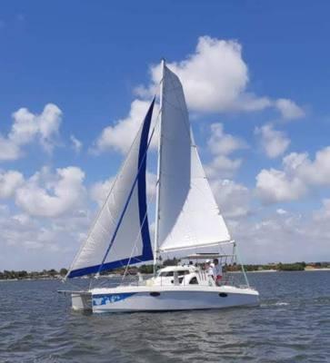 23/alugar charter 26 veleiro japaratinga al nordeste 865 9579