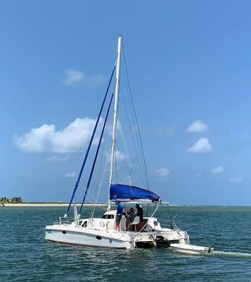 23/alugar charter 26 veleiro none   865 9513