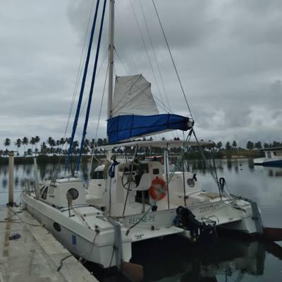 23/alugar charter 26 veleiro none   865 9516
