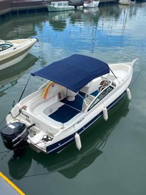 alugar charter 2 lancha angra dos reis rj costa verde 70 832