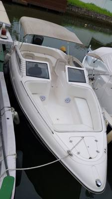 alugar charter 25 lancha angra dos reis rj costa verde 680 839