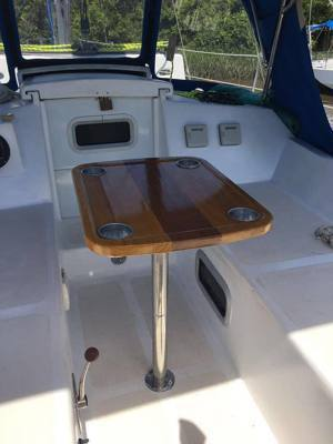 269/alugar charter 30 veleiro  sp none 672 6978