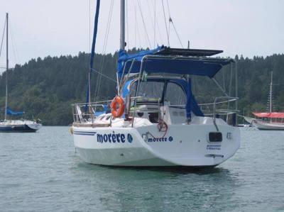 269/alugar charter 30 veleiro ubatuba sp litoral norte 672 6975