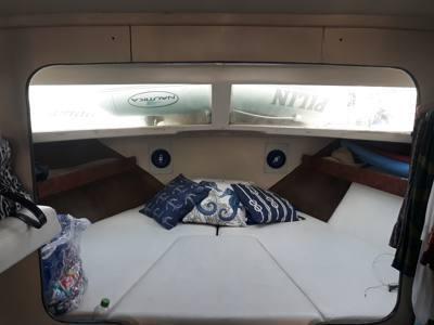 273/alugar charter 32 lancha sao vicente sp baixada santista 676 7225