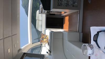 28/alugar charter 1 lancha ubatuba sp litoral norte 673 7910