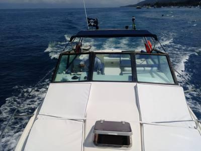 297/alugar charter 30 lancha ilhabela sp litoral norte 675 7065