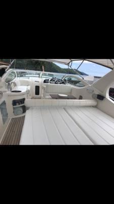 366/alugar charter 3 lancha ubatuba sp litoral norte 683 7392