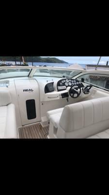 366/alugar charter 3 lancha ubatuba sp litoral norte 683 7393