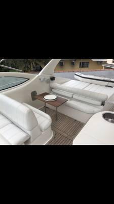 366/alugar charter 3 lancha ubatuba sp litoral norte 683 739
