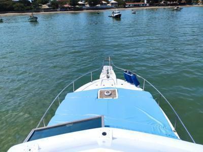 alugar charter 32 lancha buzios rj none 692 8192