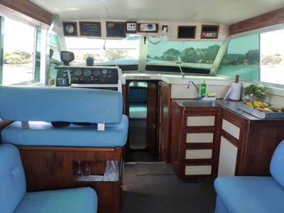 alugar charter 32 lancha none   692 707