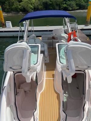 567/alugar charter 28 lancha  rj none 702 7918