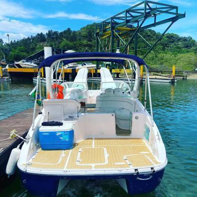 567/alugar charter 28 lancha cabo frio rj regiao dos lagos 702 7916