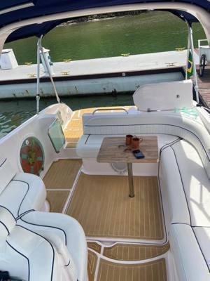567/alugar charter 28 lancha cabo frio rj regiao dos lagos 702 7917