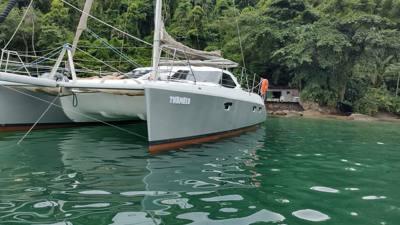613/alugar charter 35 veleiro paraty rj costa verde 705 8158