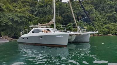 613/alugar charter 35 veleiro paraty rj costa verde 705 8159