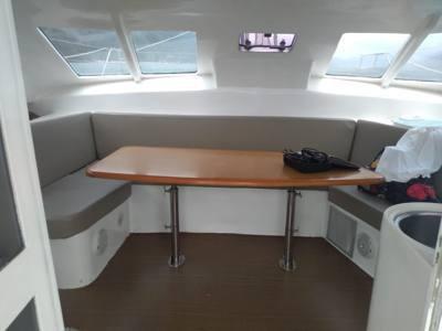 613/alugar charter 35 veleiro paraty rj costa verde 705 8160