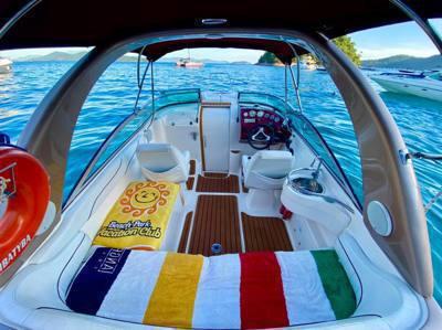 633/alugar charter 23 lancha angra dos reis rj costa verde 706 8762